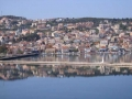Argostoli